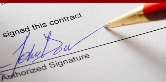 Legal Contract Legal Agreement Template Affordablecarecat Legal