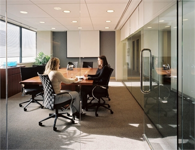 MD Conference Room